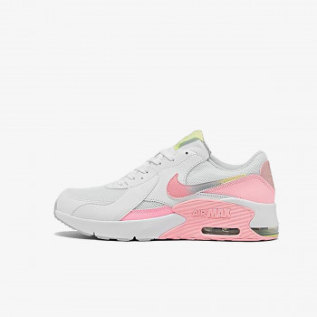 NIKE NIKE AIR MAX EXCEE MWH GG