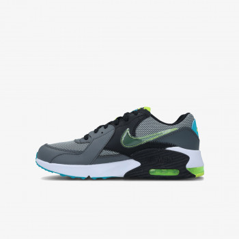 NIKE NIKE NIKE NIKE AIR MAX EXCEE POWER UP GS