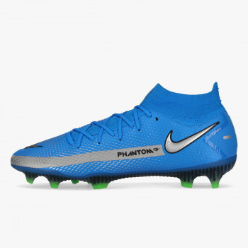 NIKE PHANTOM GT ELITE DF FG