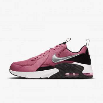 NIKE NIKE AIR MAX EXCEE SE GS