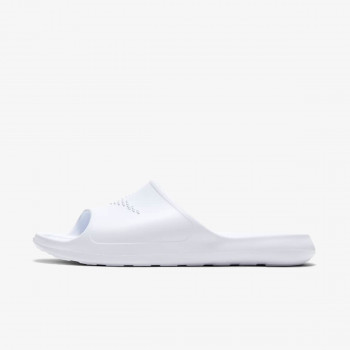 NIKE NIKE NIKE WMNS VICTORI ONE SHOWER SLIDE