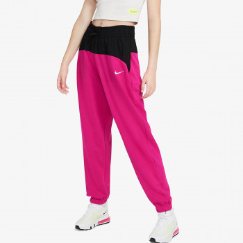 NIKE W NSW ICN CLSH JOGGER MIX