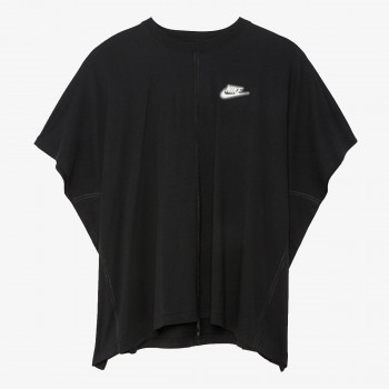 NIKE NIKE NIKE W NSW SS TOP EARTH DAY