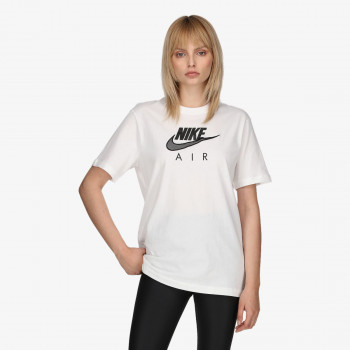 NIKE NIKE NIKE W NSW AIR BF TOP