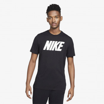 NIKE M NSW TEE ICON NIKE BLOCK