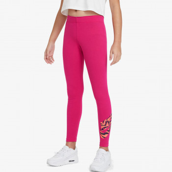 NIKE G NSW FAVORITES GX LGGNG FILL