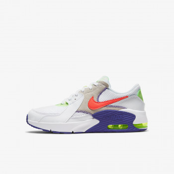 NIKE NIKE AIR MAX EXCEE AMD GS