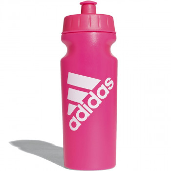 ADIDAS FLASICA-PERF BOTTL 0 5