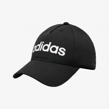 ADIDAS KACKET-DAILY CAP