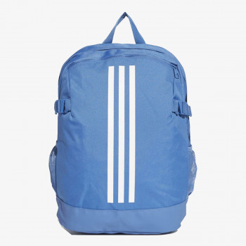 ADIDAS RANAC-BP POWER IV M