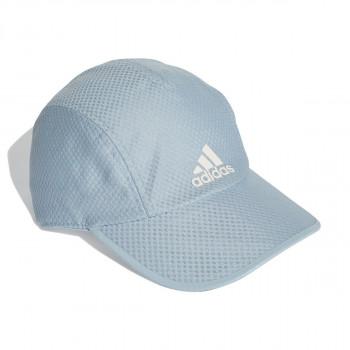 ADIDAS KACKET-R96 CC CAP
