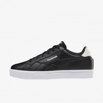 REEBOK OBUCA-PATIKE-REEBOK ROYAL COMPLETE3LOW