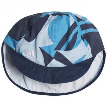 ADIDAS KACKET-INF B/G CAP