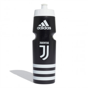 ADIDAS FLASICA-JUVE BOTTLE