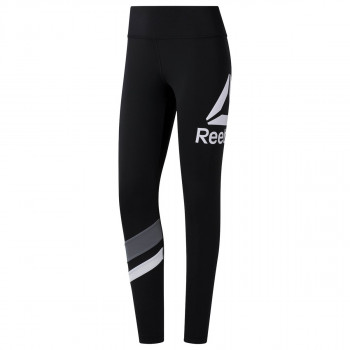 REEBOK ODJECA-HELANKE-WOR BIG DELTA TIGHT