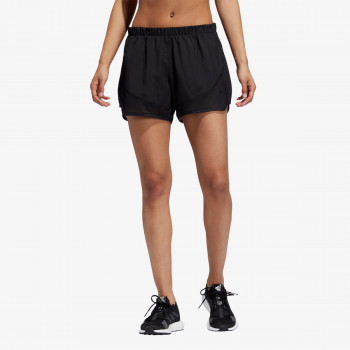 ADIDAS ODJECA-SORC-M20 SHORT SPEED