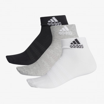 adidas LIGHT ANK 3PP-KOM