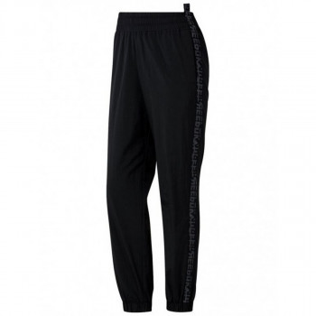 REEBOK ODJECA-D.DIO-WOR MYT WOVEN PANT
