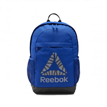 REEBOK RANAC-JUNIOR TR BP