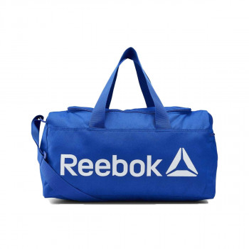 REEBOK TORBA-ACT CORE S GRIP