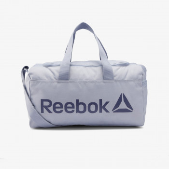 REEBOK TORBA-ACT CORE S GRIP