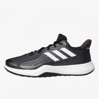 ADIDAS OBUCA-PATIKE-FITBOUNCE TRAINER M