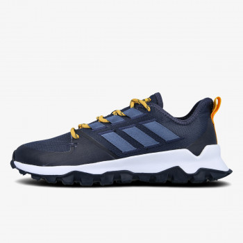 ADIDAS OBUCA-PATIKE-KANADIA TRAIL