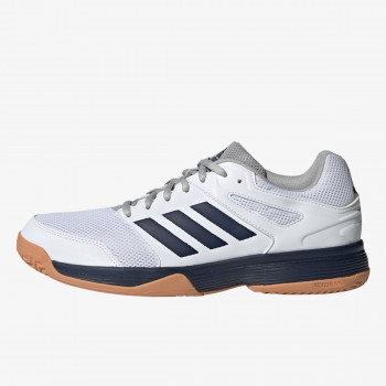 ADIDAS OBUCA-PATIKE-SPEEDCOURT M