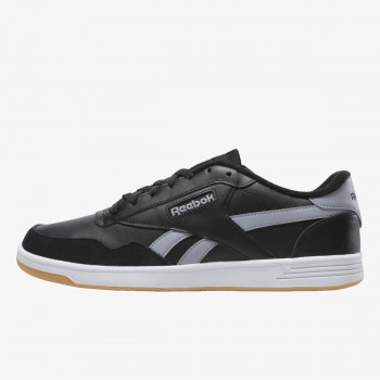 REEBOK OBUCA-PATIKE-REEBOK ROYAL TECHQUE T LX
