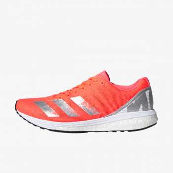 ADIDAS OBUCA-PATIKE-ADIZERO BOSTON 8 W