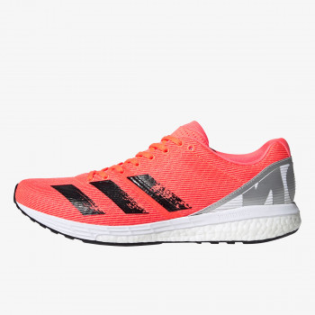 ADIDAS OBUCA-PATIKE-ADIZERO BOSTON 8 M