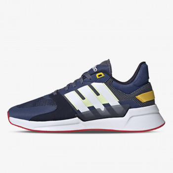 ADIDAS OBUCA-PATIKE-RUN90S