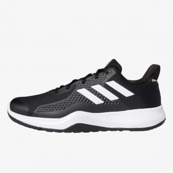 ADIDAS OBUCA PATIKE FITBOUNCE TRAINER M