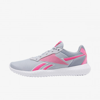 REEBOK OBUCA-PATIKE-REEBOK FLEXAGON ENERGY TR 2.0