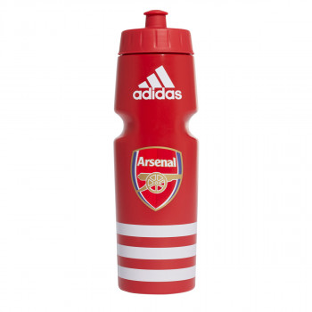 ADIDAS FLASICA-AFC BOTTLE