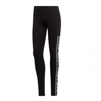ADIDAS ODJECA-HELANKE-W C90 TIGHT