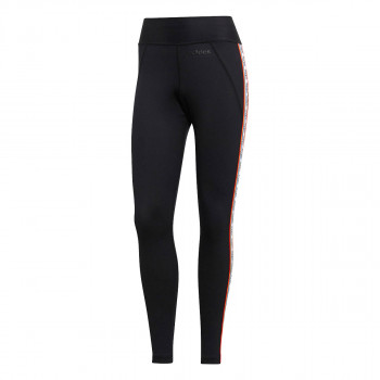 ADIDAS ODJECA-HELANKE-W BB TIGHT FARM