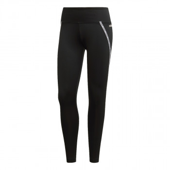 ADIDAS ODJECA-HELANKE-W XPR TIGHT 7/8