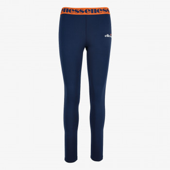 ELLESSE ODJECA-HELANKE-LADIES LEGGINGS