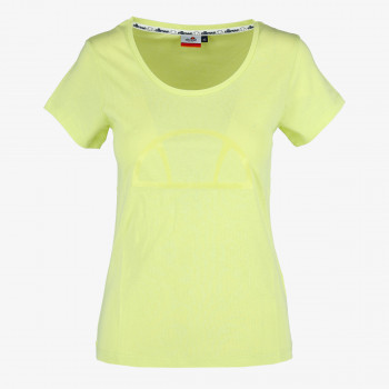 ELLESSE ODJECA-MAJICA-LADIES RESORT T-SHIRT