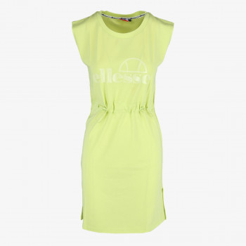 ELLESSE ODJECA-HALJINA-LADIES RESORT DRESS