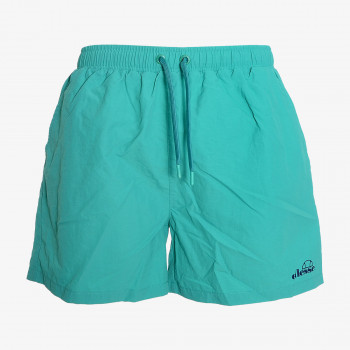ELLESSE ODJECA-SORC-MENS SWIMMING SHORTS