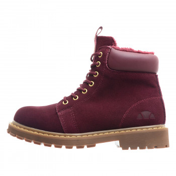 ELLESSE OBUCA-CIPELE-KELLY BOOT LOW