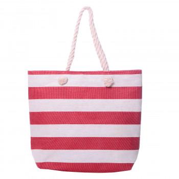 ELLESSE TORBA-BEACH BAG
