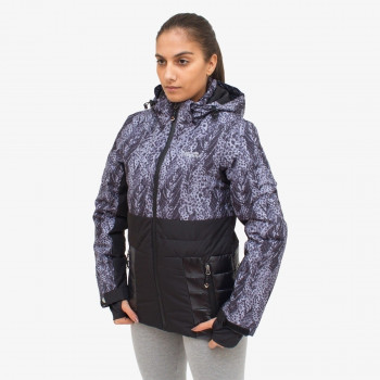 ELLESSE ODJECA-JAKNA-CINDY LADIES SKI JACKET