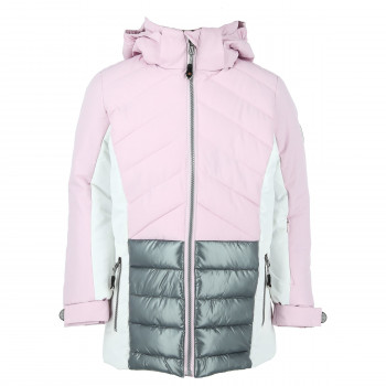 ELLESSE ODJECA-JAKNA-JULIETTE GIRLS SKI JACKET