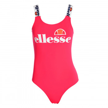 ELLESSE ODJECA-KUPACI-ELLESSE LADIES SWIMSUIT