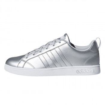 ADIDAS OBUCA-PATIKE-VS ADVANTAGE