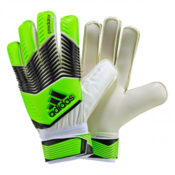 ADIDAS GOLMANSKE RUKAVICE PRED TRAINING