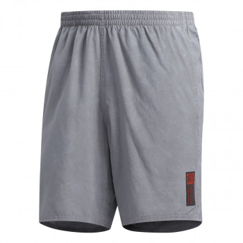 ADIDAS ODJECA-SORC-SATURDAY SHORT